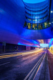 Dublin Airport Royalty Free Stock Images