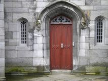 Dublin Ireland - Dublin Castle Doors. Royalty Free Stock Image & Castle Doors Stock Photos - Download 3103 Images