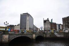 Dublin, Ireland Stock Photos