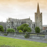 Dublin, Irland Lizenzfreie Stockfotos