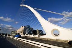Dublin5 Royalty-vrije Stock Foto's