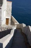Dubrovnik Image stock