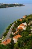 Dubrovnik Imagenes de archivo