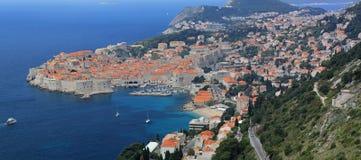 Dubrovnik Royalty Free Stock Image