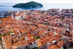 Dubrovnik Stock Images