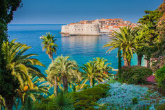 Dubrovnik Royalty Free Stock Images