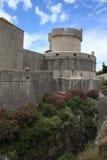 Dubrovnik Fotos de archivo libres de regalías