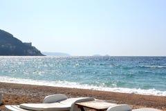 Dubrovnik photographie stock libre de droits