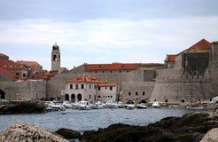 Dubrovnik Stock Fotografie