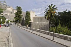 Free Dubrovnik Royalty Free Stock Photography - 53915967