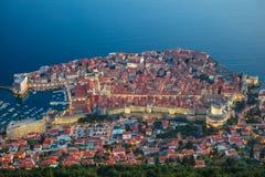 Dubrovnik. Stock Images