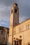 Dubrovnik, Croatia Royalty Free Stock Photos