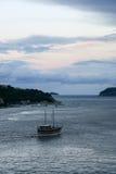 Dubrovnik, Croatia Royalty Free Stock Image