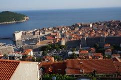 Dubrovnik Stock Photos