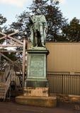 Duca di York, Edimburgo fotografia stock
