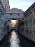 ducale Italy palazzo Venice obraz royalty free