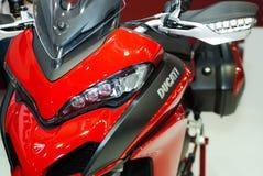 Ducati Стоковое Фото