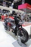 Ducati Stock Photos