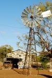duchów 20 2006 domów zamieszkiwali nie pripyat miasteczko który jardów rok Obraz Stock