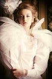 Duchess стоковая фотография