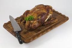 duck жаркое Стоковые Фотографии RF
