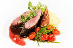 Free Duck Fillet Stock Images - 26605554