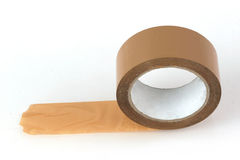 Free Duct Tape Stock Image - 13734021