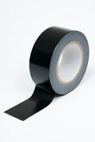Duct tape Royalty Free Stock Photography
