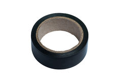 Duct tape Stock Photography