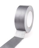 Duct tape Royalty Free Stock Photos