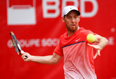 DUDI SELA Royalty Free Stock Images