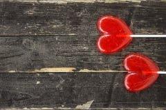 Due innamorati immagini stock libere da diritti