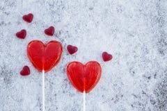 Due innamorati immagine stock libera da diritti