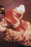 duende ισπανικά Στοκ Εικόνες