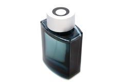 Duftstoff-Flasche Stockfotos