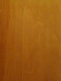Duidelijke houten textuur Royalty-vrije Stock Fotografie