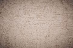 duidelijke muurtextuur als achtergrond met een ruwe oppervlakte royalty-vrije stock foto