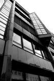 Duitse Architectuur Stock Foto's