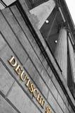 Duitse staatsopera, Berlijn Stock Afbeeldingen