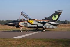 Duitse Tornado Stock Fotografie