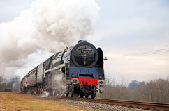 Duke of Gloucester Stock Photos