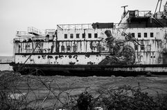 The Duke of Lancaster Stock Images