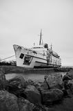 The Duke of Lancaster Royalty Free Stock Photo