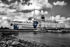Duke of Lancaster Royalty Free Stock Photo