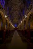 duke university стоковая фотография