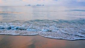 Dulce del mar Fotos de archivo