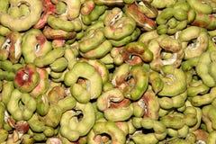 Fruto tailandês Fotos de Stock