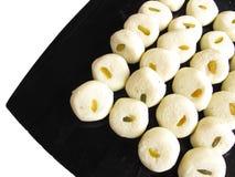 Dulces-Peda indios Foto de archivo libre de regalías