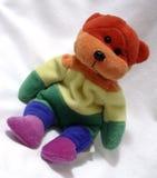 duma niedźwiedzi Fotografia Stock