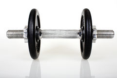 Dumbbell Immagine Stock